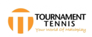 Tournament Tennis